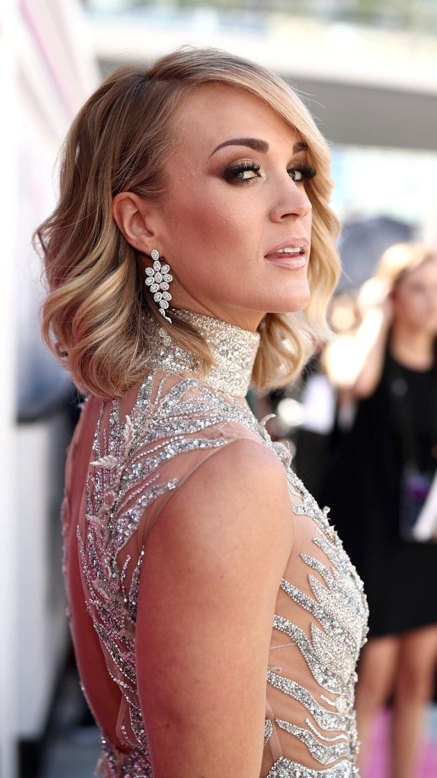 Best beauty looks from the ACM Awards 2017  via @AOL_Lifestyle Read more: https://www.aol.com/article/lifestyle/2017/04/03/acm-awards-2017-beauty-red-carpet/22023888/