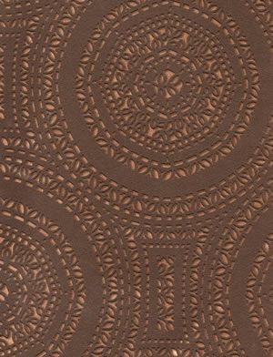 Boutique Galerie Wallpaper   An Intricate And Warming Wallpaper Perfect For  Adding A Touch Of Texture