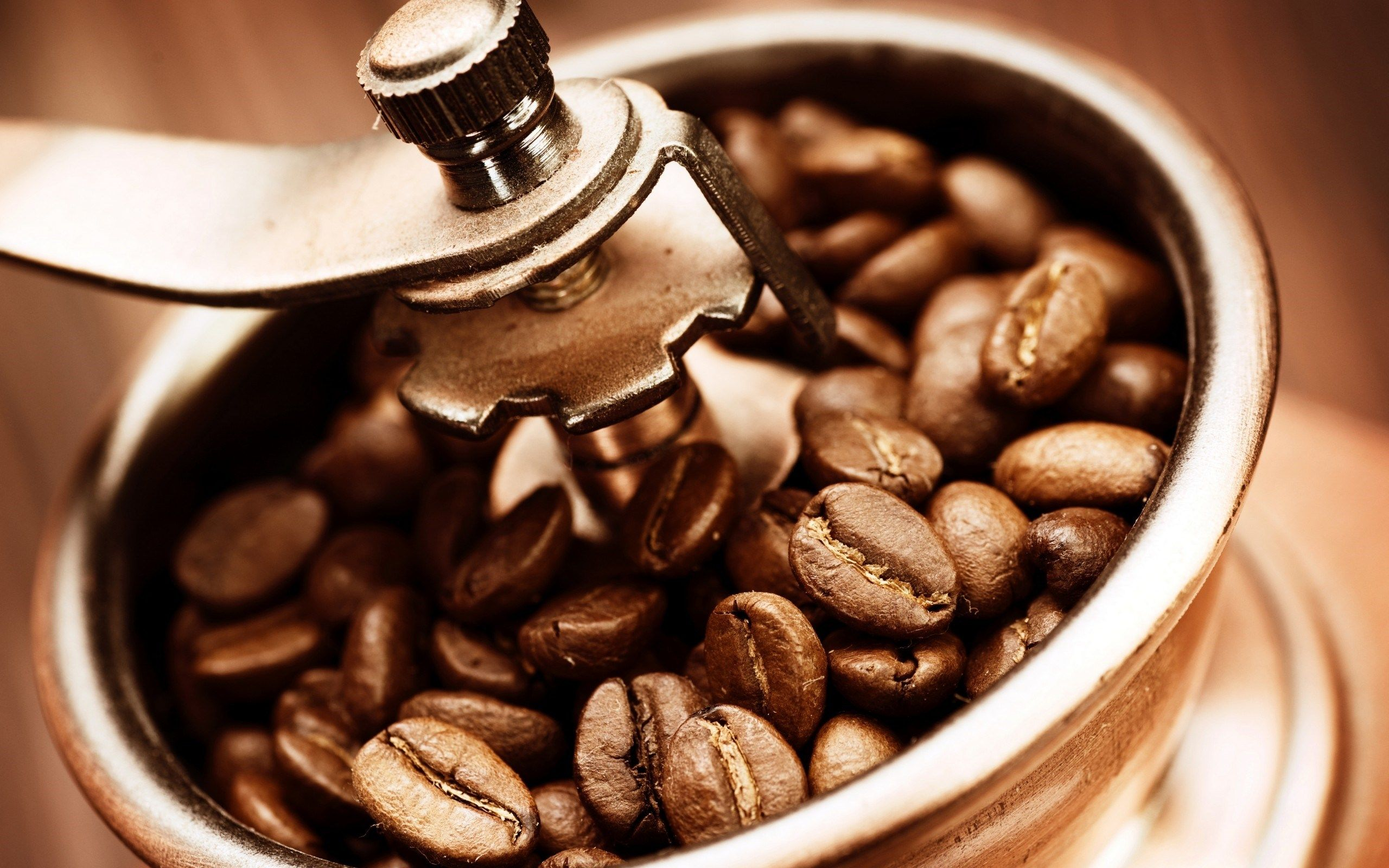 Tough Choice Should I Buy A Manual Or Automatic Coffee Grinder Brownscoffee Com Gourmet Coffee Coffee Grinder Coffee Wallpaper Hd wallpaper coffee grinder coffee beans
