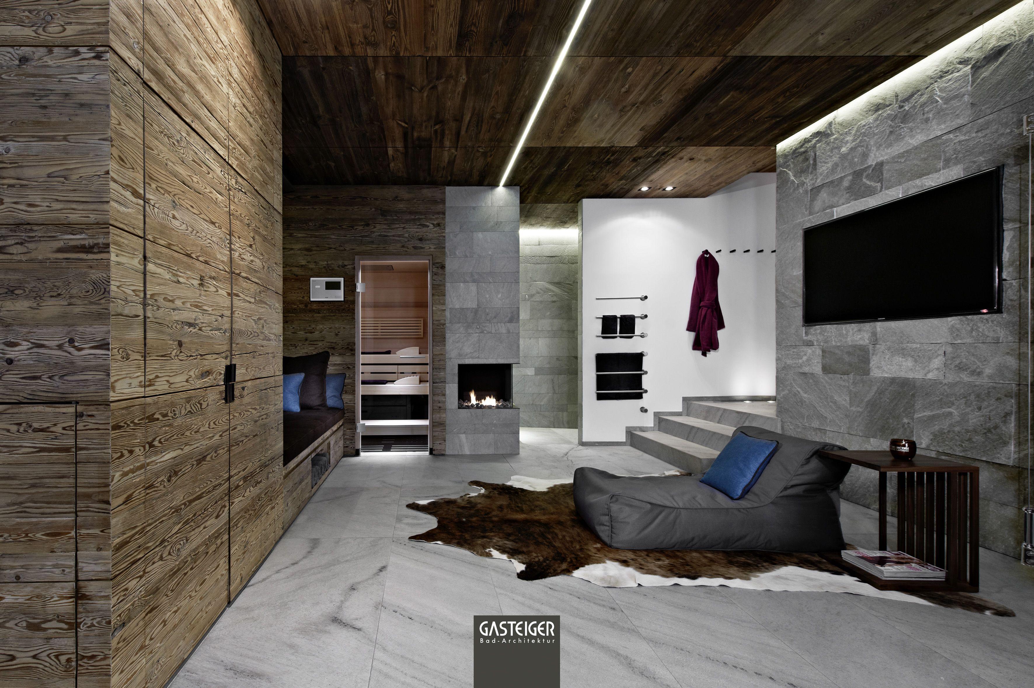 bichlalm, design reinhard strasser innenachitektur, ausführung, Badezimmer ideen