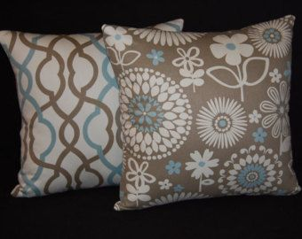 Waverly Home Decor Print Fabric Make Waves Latte - Google Search