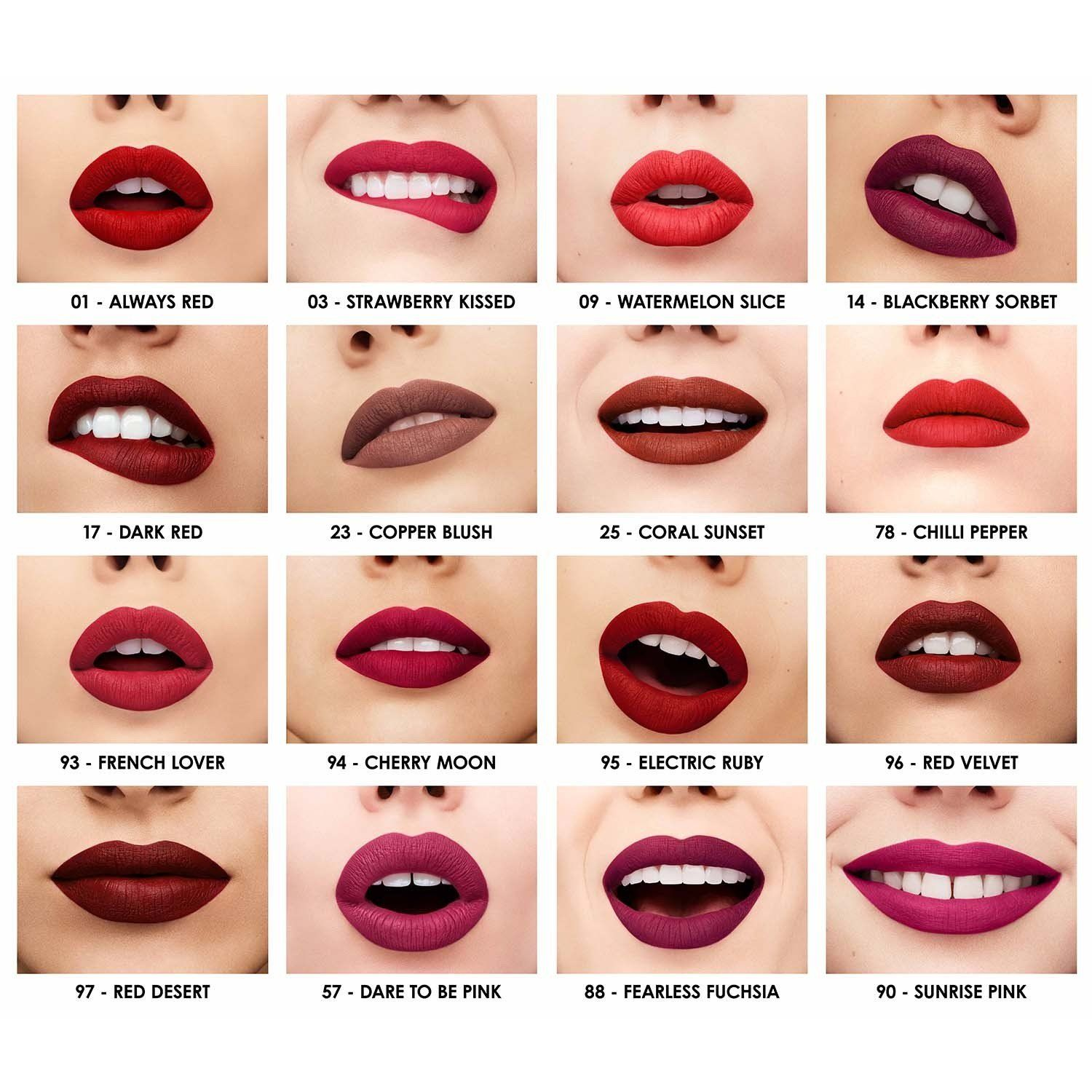 b4bae49de0f Buy Cream Lip Stain Online