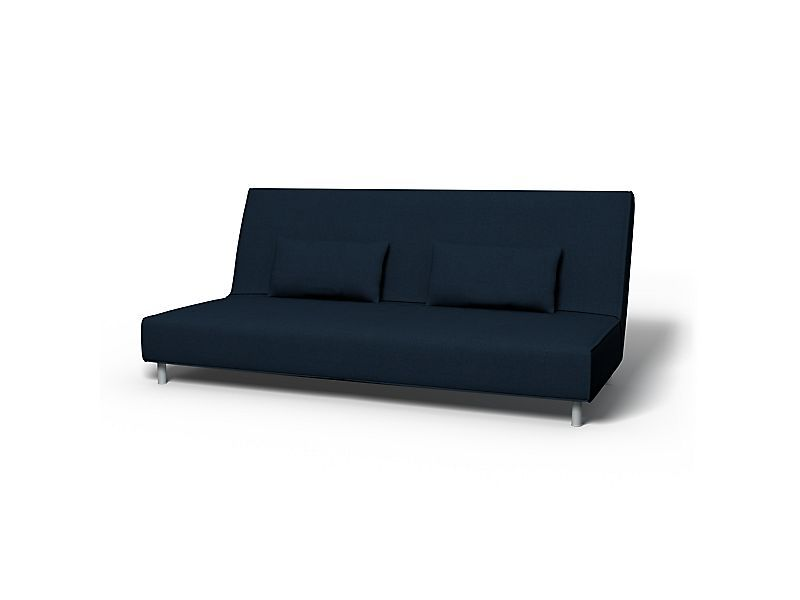 Beddinge 3 Seater Sofa Bed Cover Miscellaneous 3 Seater Sofa