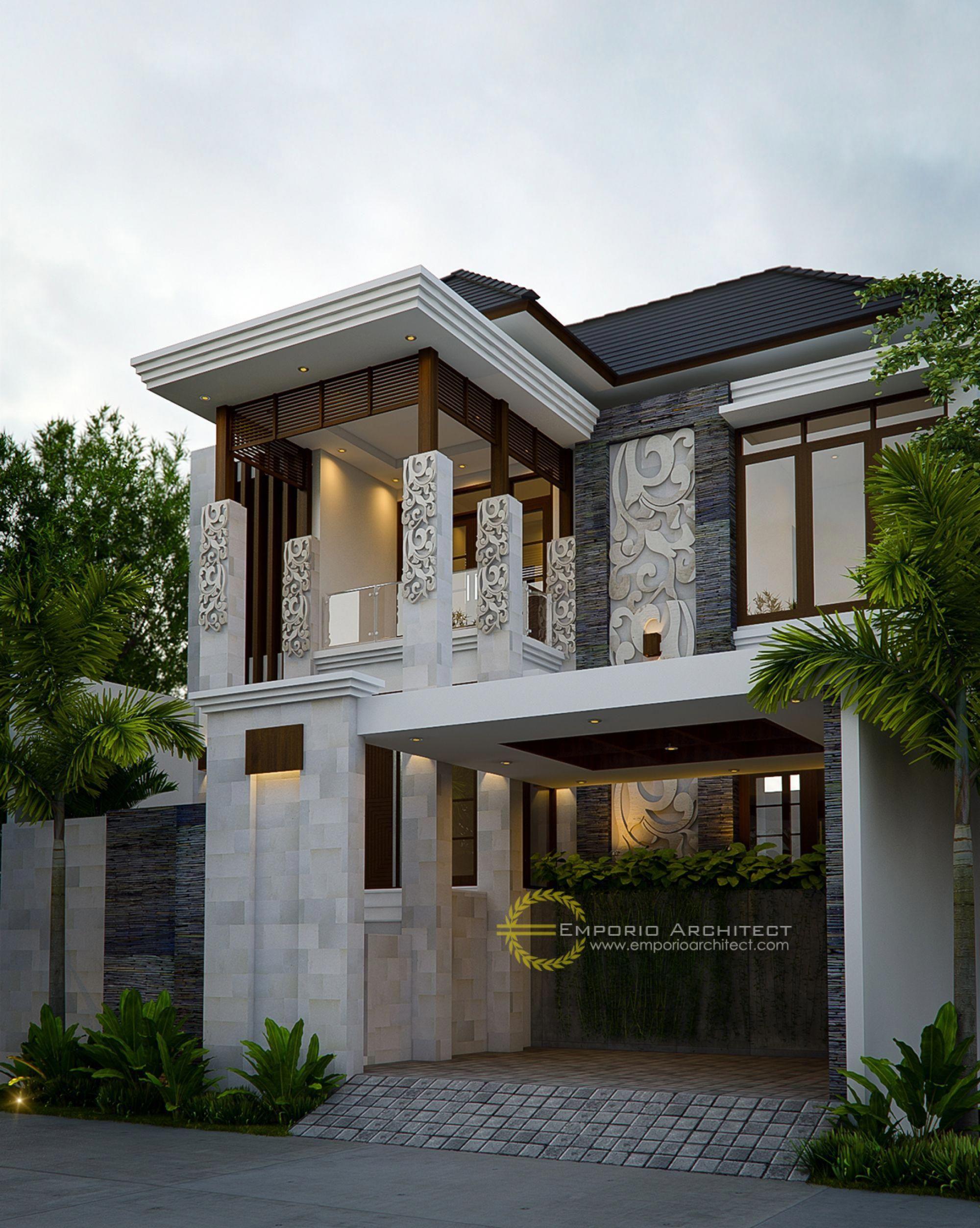 1 464 Small Modern Exterior Home Design Ideas Remodel Pictures: Modern Railing Balcony Design For Home #Modernhomedesign