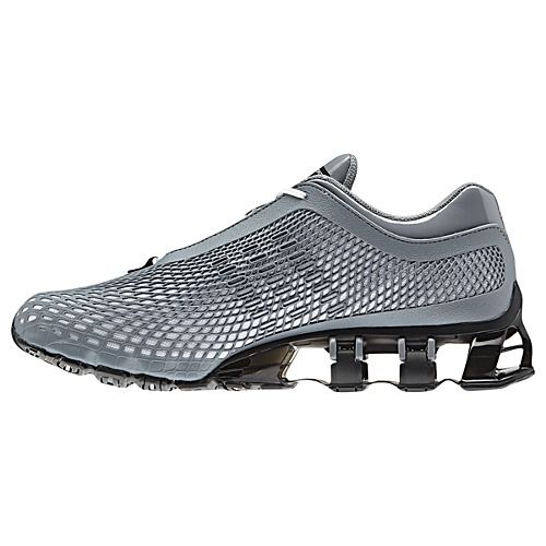 295532783ee adidas Porsche Design BOUNCE Shoes