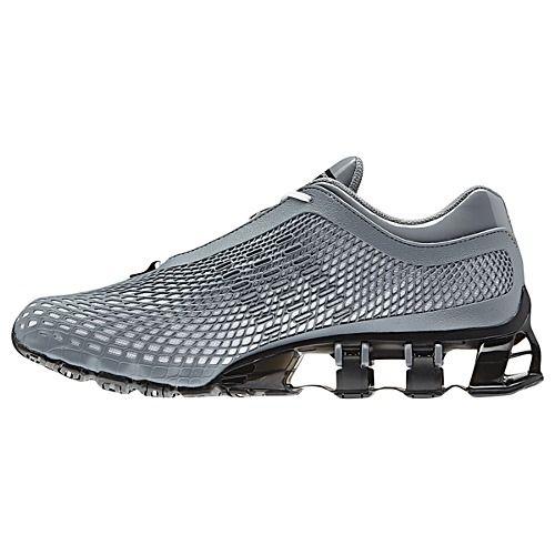 6f02ea4c0 Reebonz Your World Of Luxury adidas Porsche Design BOUNCE Shoes ...