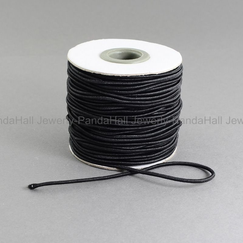 Cheap Cord End Buy Quality Elastic Wear Directly From China