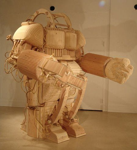 Cool Wood Projects nice wooden projects | Projects to Try ...