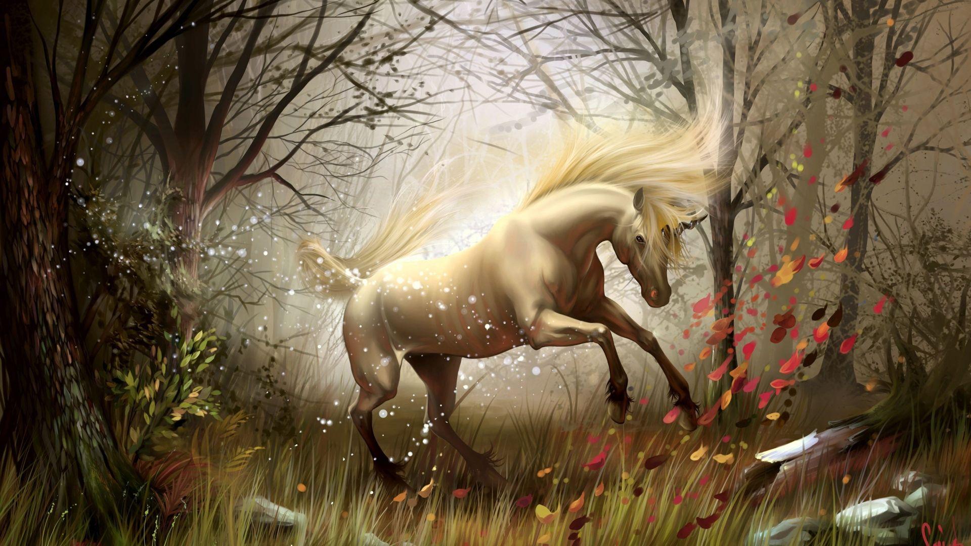 Simple Wallpaper Horse Steampunk - f0612cdd54f6d53c49fb742b2c6d3b19  Best Photo Reference_85653.jpg