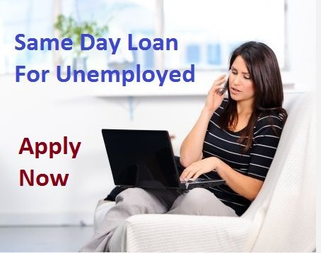 Long Term Loans Helpful To Borrow Small Cash Now And Pay It Back Via Affordable Installment Process Loans For Bad Credit Best Payday Loans No Credit Loans