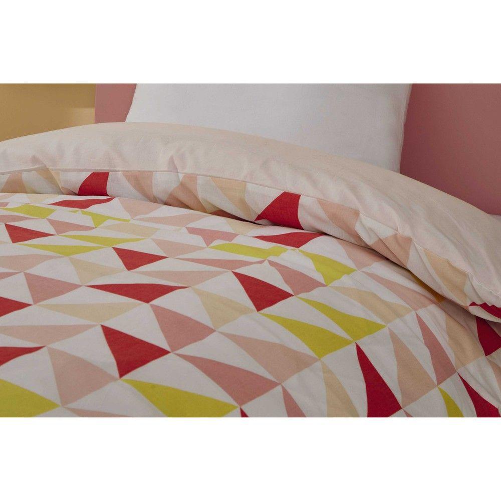 housse de couette scandinave accessoires pinterest. Black Bedroom Furniture Sets. Home Design Ideas