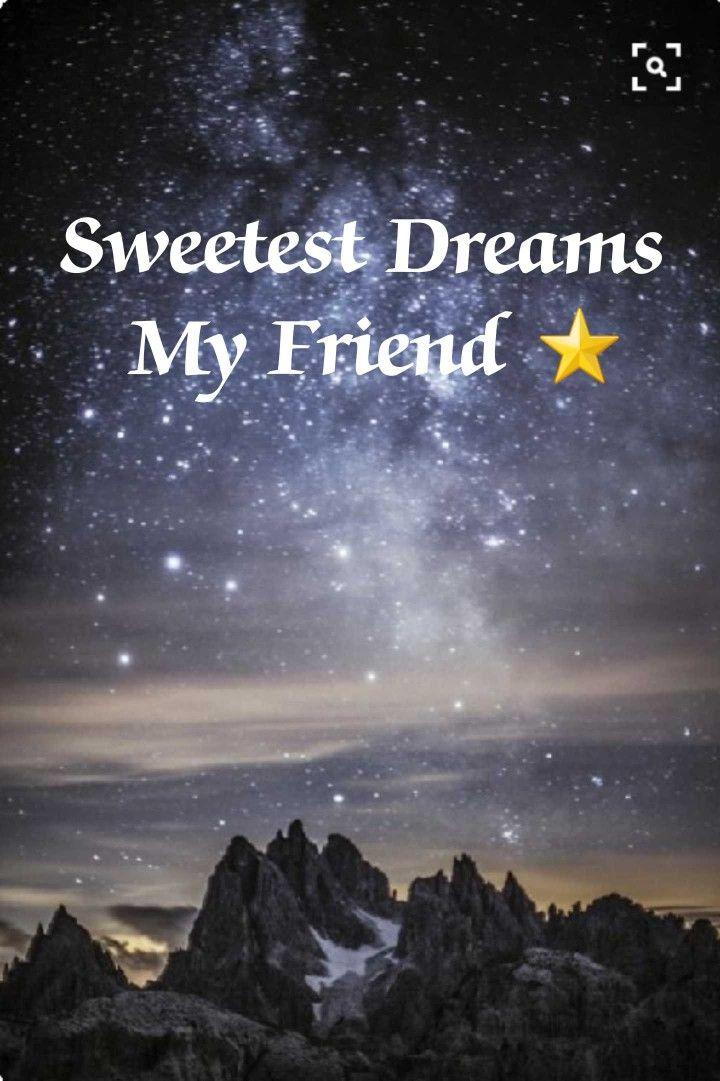 Have A Great Night Good Night Meme Good Night Sweet Dreams Good Morning Greetings