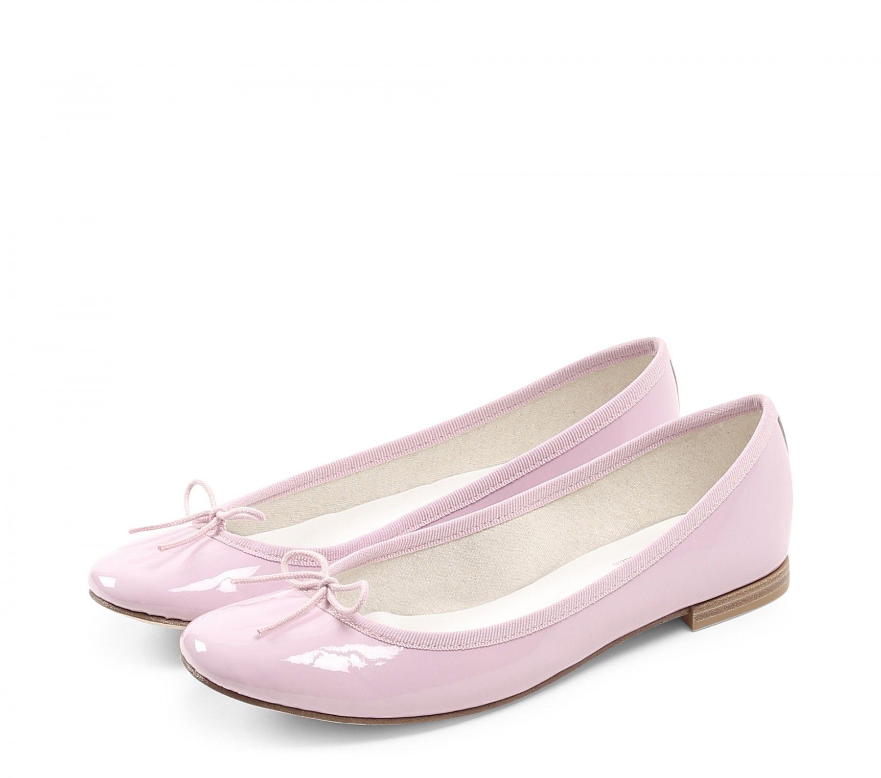Cendrillon Ballerina Hochzeitsschuhe Schuhe Damen Cute