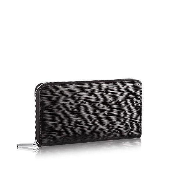 4e5e1d43e15e EPI Paris from Louis Vuitton Louis epigepround long wallet
