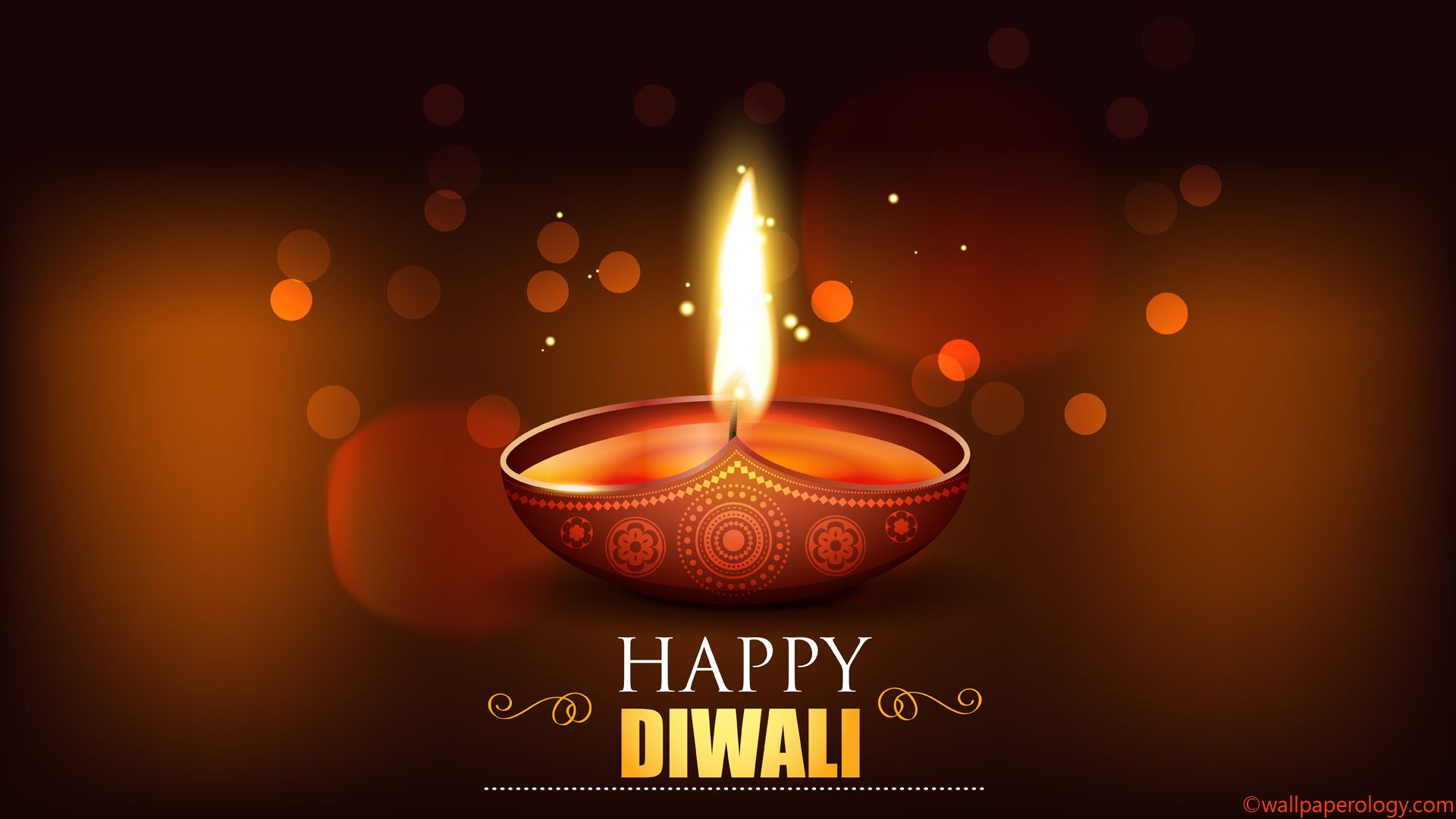 Quotes Indian Google Search Divali Pinterest Happy Diwali