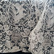 Photo of Shop masters Shop antique lace …