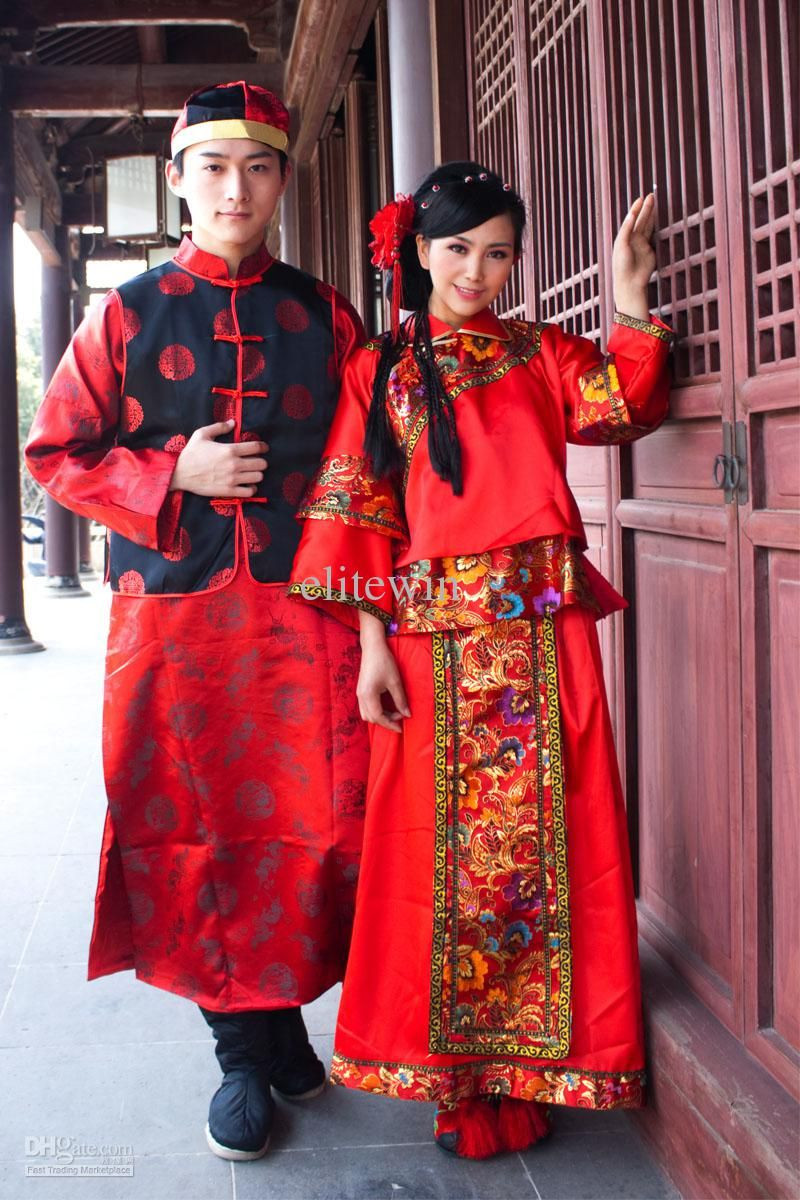 63dcd1e27 Pin by Jared Sloan on Lady in 2019 | Traditional chinese wedding, Chinese  wedding dress traditional, Traditional wedding dresses