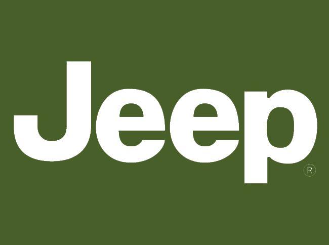 Jeep Logo Jeep Logo My Car Logos Carro Renegade Logomarca Auto