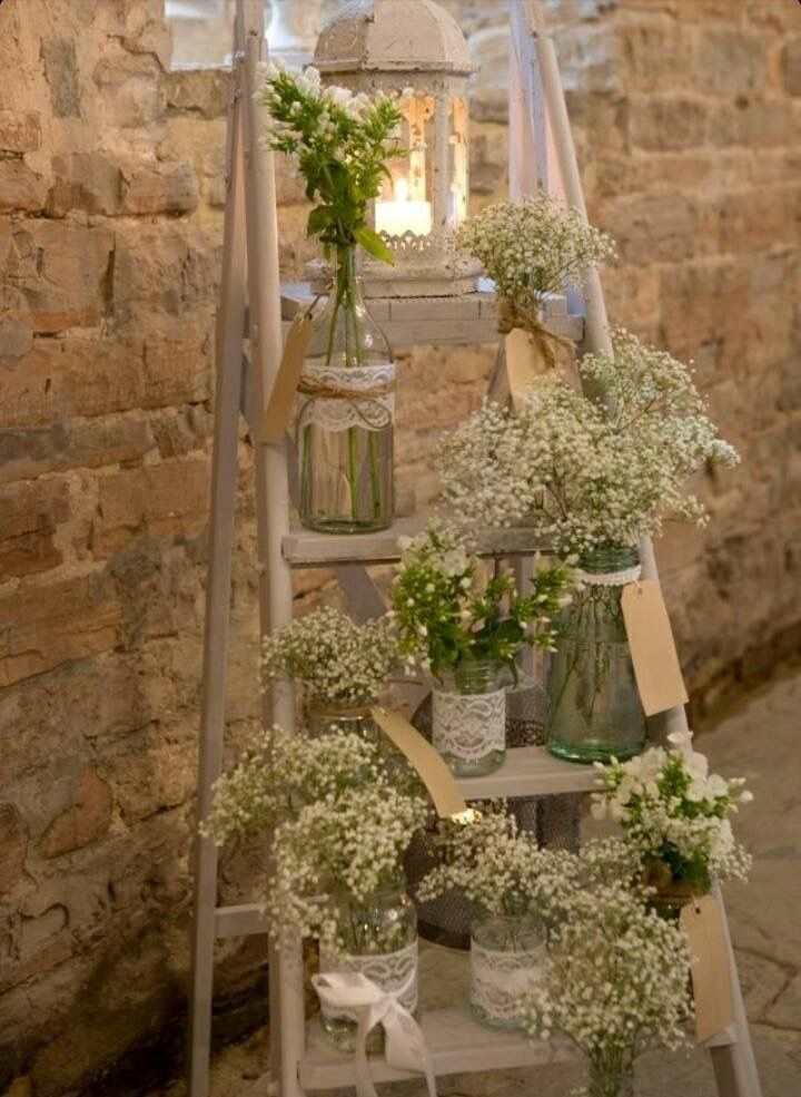 Pin by simply cyprus weddings on decoration ideas pinterest chic and beutiful wedding accessories with green rustic wedding party decoration ideas with rustic wall brick for wedding decoration junglespirit Gallery