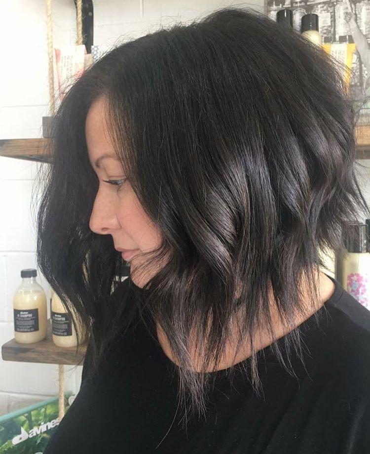 Pin On Hair Hair Beautiful Hair