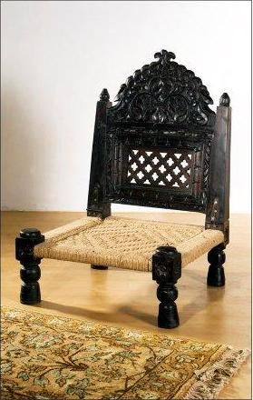Monsooncraft Com Indian Carved Sofa Settee Designs Pakistani Furniture Low Chair Home Decor Furniture
