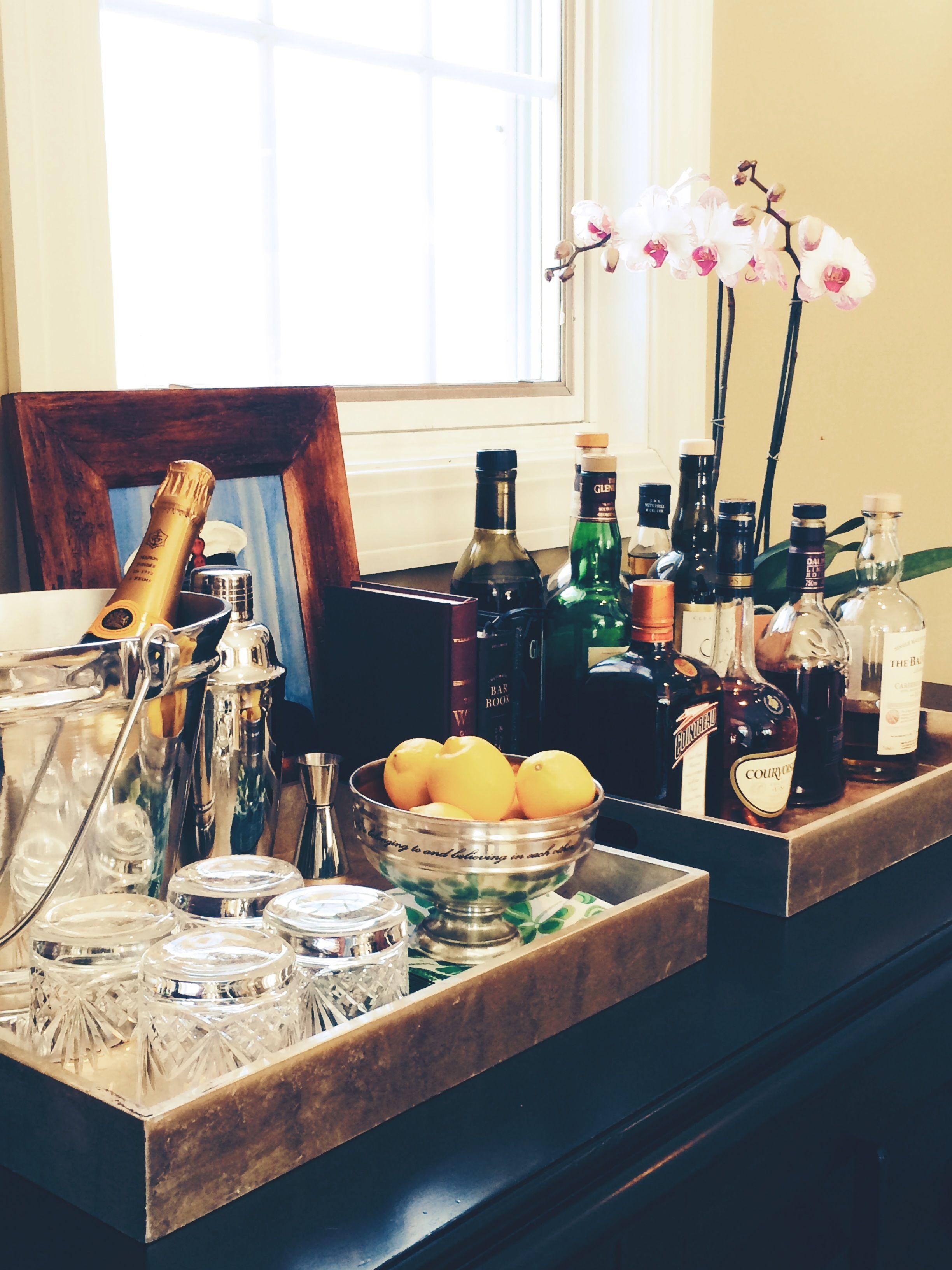 bar trays - pin by doreyn doreyn on wohnzimmer pinterest bar bar tray and