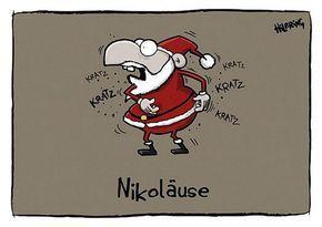 #weihnachtssprüchelustig