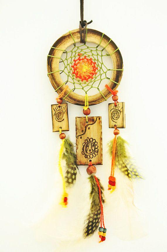 Dream Catchers Symbolism Puerto Rico Bamboo Dream Catcher Taino Indian Symbols Caribbean 31