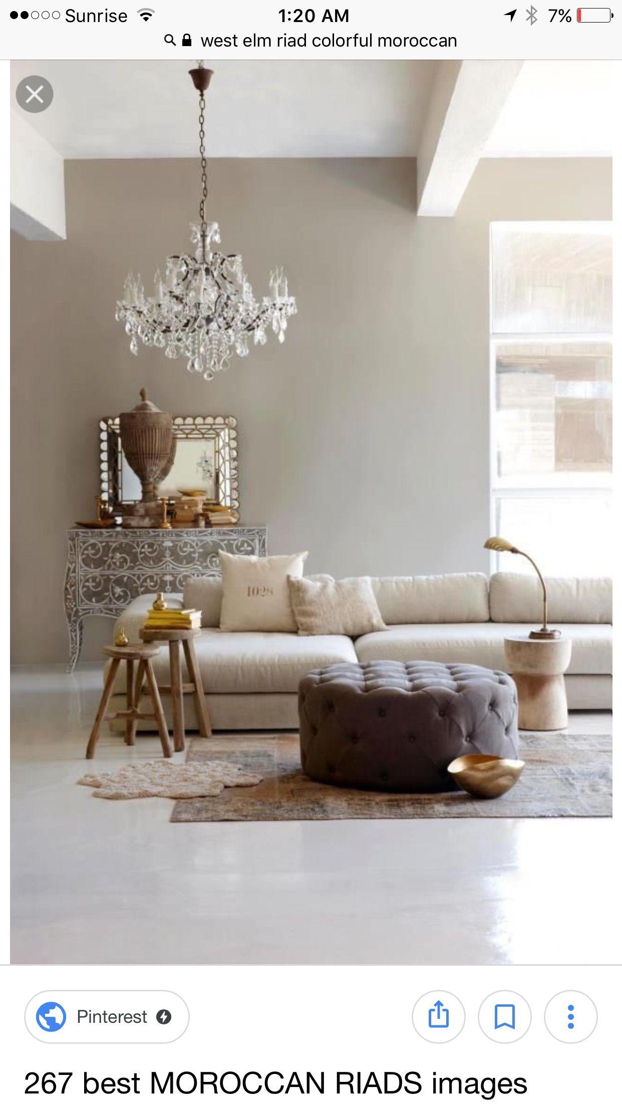Arredamento Casa Western pin di tali magal su dumbo living space | arredamento