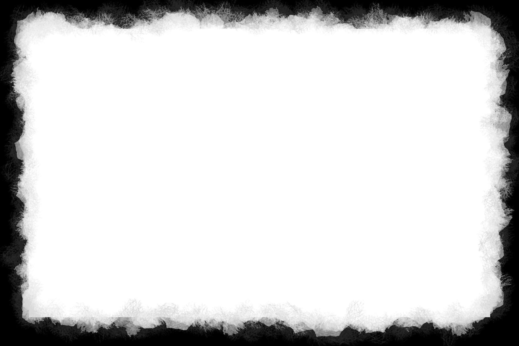 Photoshop Free Download Pictures Frames Free Download Photoshop Photoshop Blur Photo Background