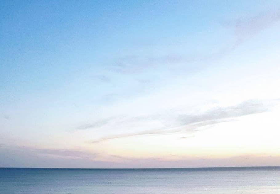 34 Pemandangan Laut Yang Luas Gratis Perairan Pantai Luas Foto Piqsels Download Terbaru Lukisan Dan Gambar Pemandangan Alam Di 2020 Pemandangan Lautan Di Pantai