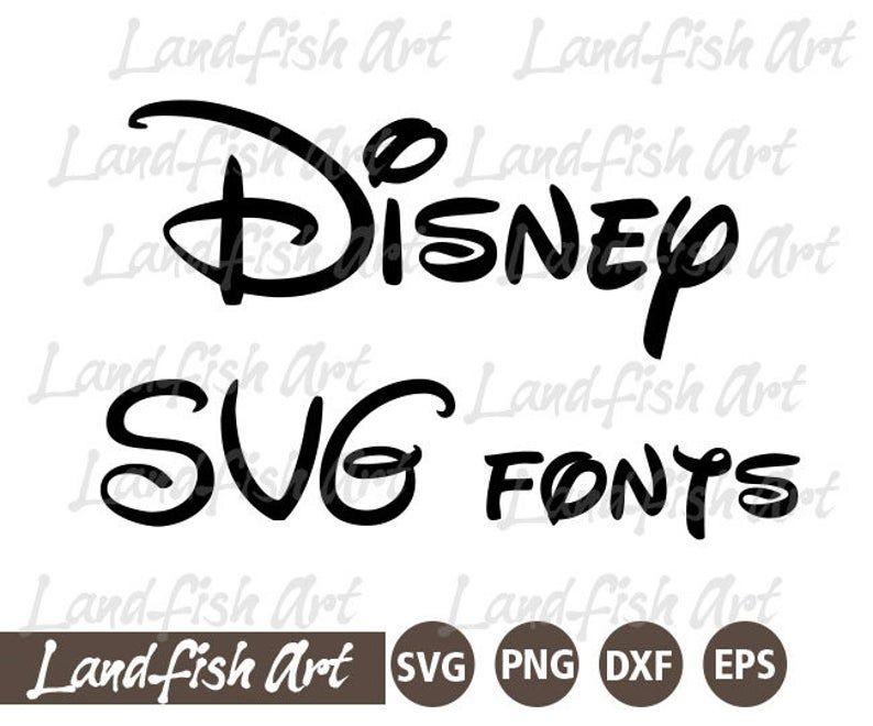 Download All Fonts   Free cursive fonts, Fonts alphabet, Truetype fonts