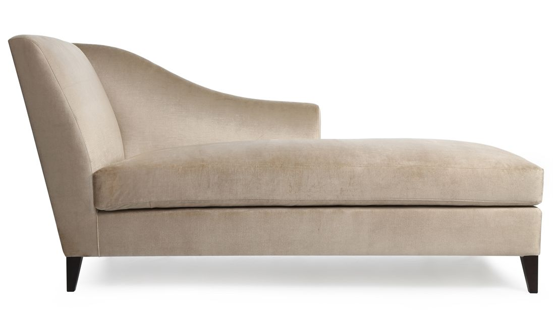 Daybed chaise lounge sofa 70 best chaise lounge images on for Chaise longue style sofa