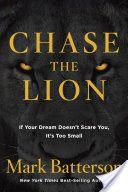 Best free books chase the lion pdf epub mobi by mark batterson best free books chase the lion pdf epub mobi by mark batterson fandeluxe Gallery