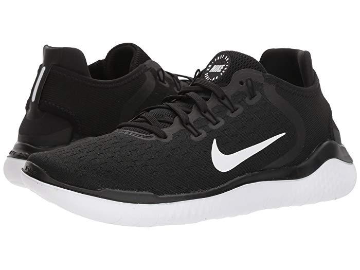 Nike Free RN 2018 at Zappos.com   Nike