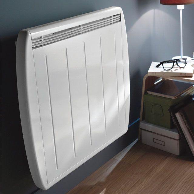promo radiateur castorama radiateur lectrique ennis blyss 1000w prix 199 euros. Black Bedroom Furniture Sets. Home Design Ideas