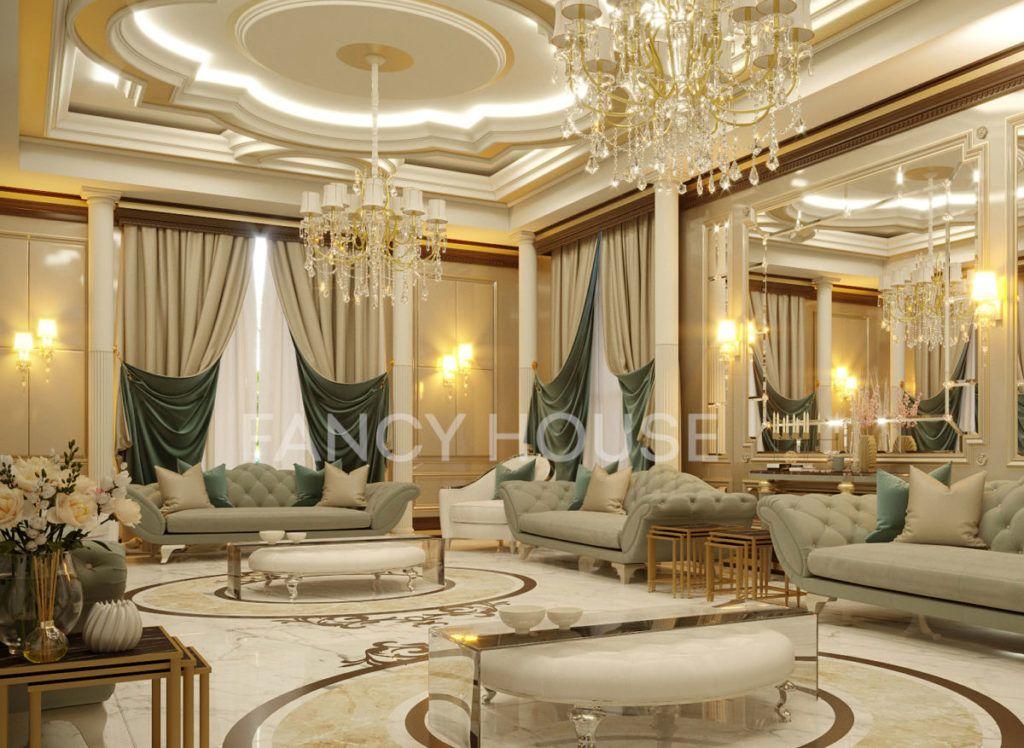 Arabic Majlis Interior Design Home Design Ideas Classy Arabic Majlis Interior Design Decor