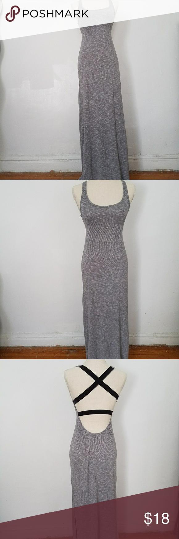 Victoria Secret Maxi Dress Dresses Victoria Secret Maxi Dress [ 1740 x 580 Pixel ]