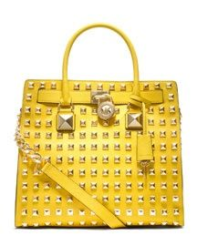 0dd3a69787a Michael Kors Tote, Michael Kors Outlet, Michael Kors Hamilton, Michael Kors  Handtassen