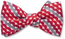 Balendin   Bow Tie Http://www.beautiesltd.com/ Valentineu0027s Day