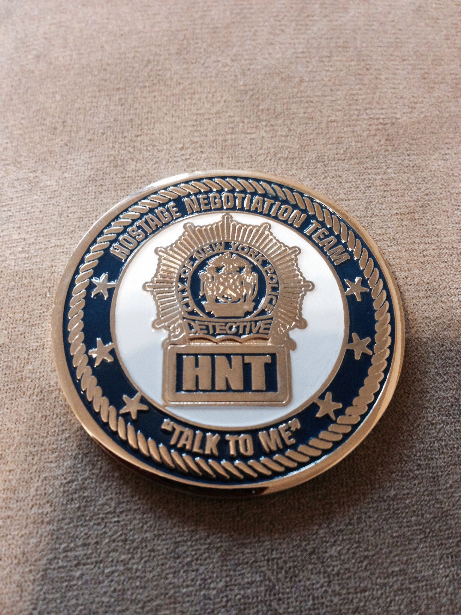 new york police department detective bureau hostage negotiator team nypd pinterest police. Black Bedroom Furniture Sets. Home Design Ideas