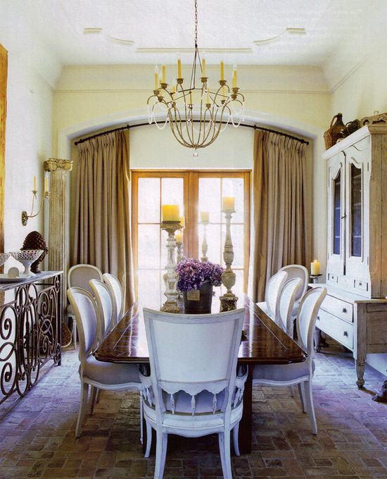 Gallery Of Helser Brothers Products Elegant Dining Room