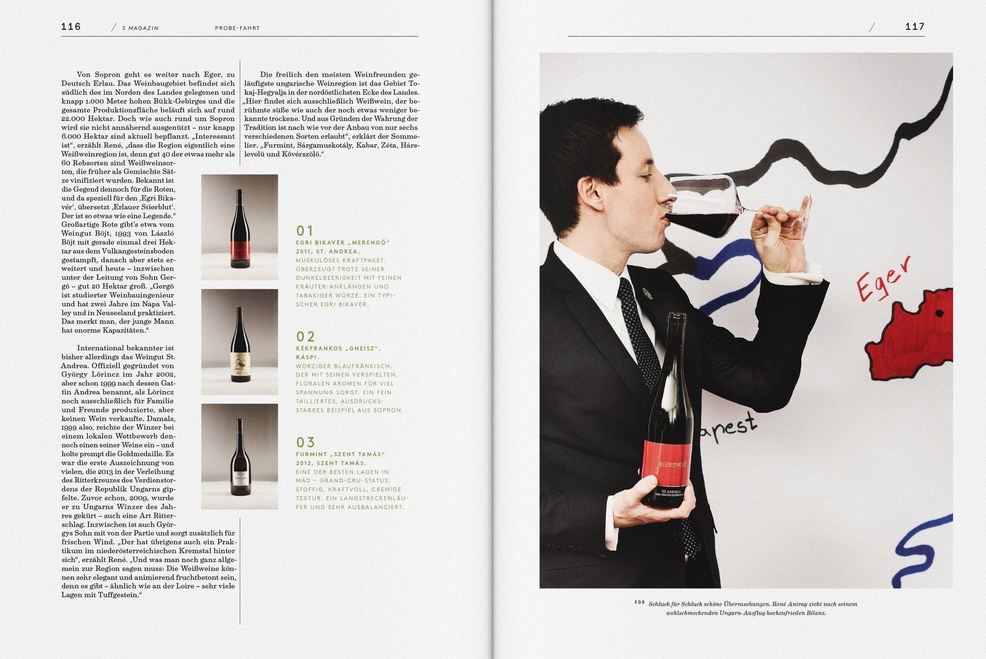 Pin by Daria Borzikova on layout | Pinterest | Magazine layouts