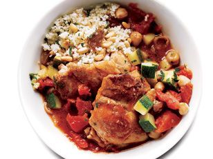 Delicious delisio moroccan stewed chicken from mens health moroccan stewed chicken from mens health magazine mens health magazinehealth food recipeshealth forumfinder Image collections
