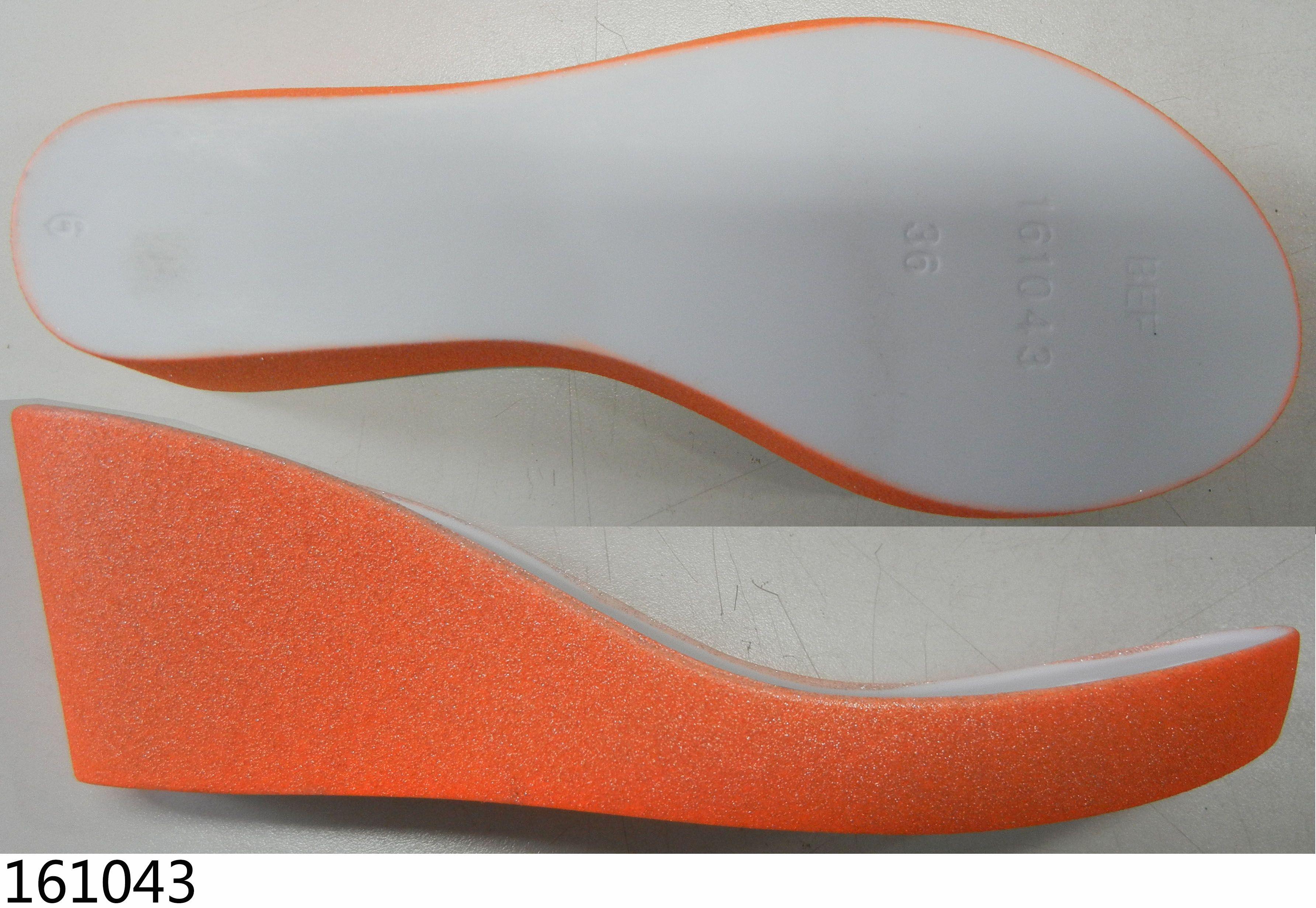 buy high heel Rubber Sole   Buy high