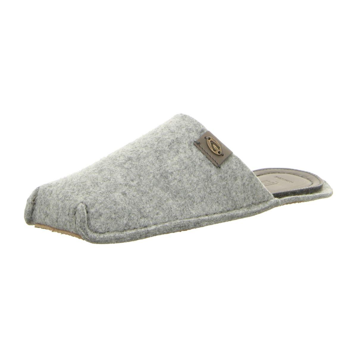 Norway 60 | Hausschuhe, Schuhe online kaufen und Damenschuhe