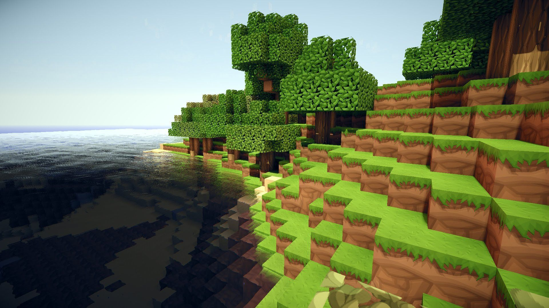14 Amazing Games Similar To Minecraft (But Better