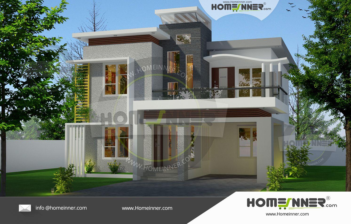 http www homeinner com house design plan indian style