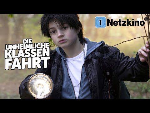 HEUTE gehen ALLE FREMD?! 💔 Folge 14 | Krass Klassenfahrt