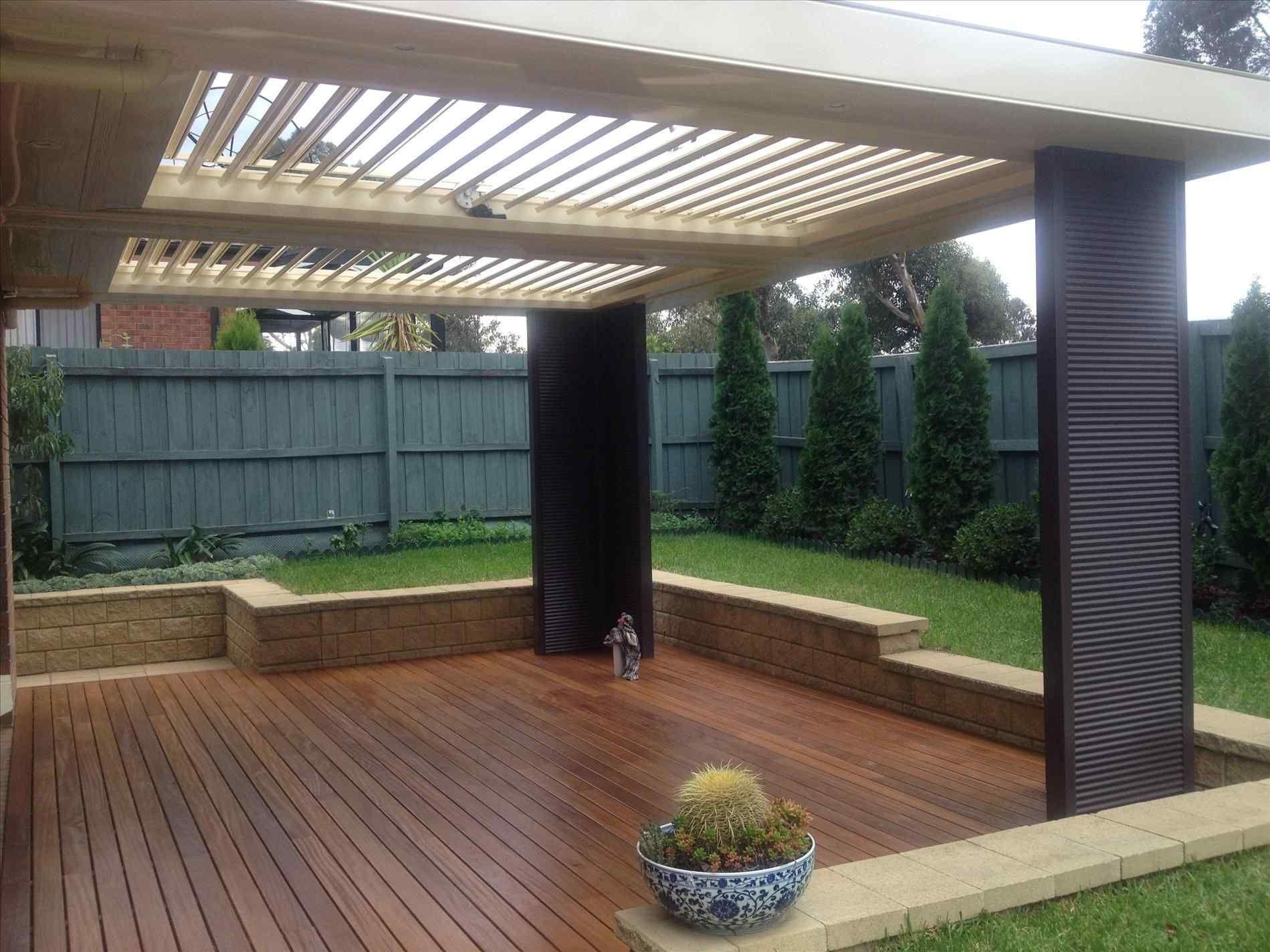 Verandah Roof Designs Home Roof Ideas Roof Design Apartment Garden House Design Photos